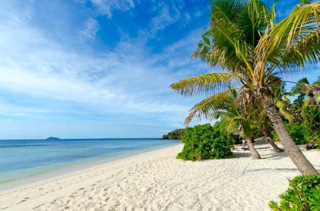 bikini day, popular bikini destinations, international bikini day, best beaches across the world, indian express, indian express news