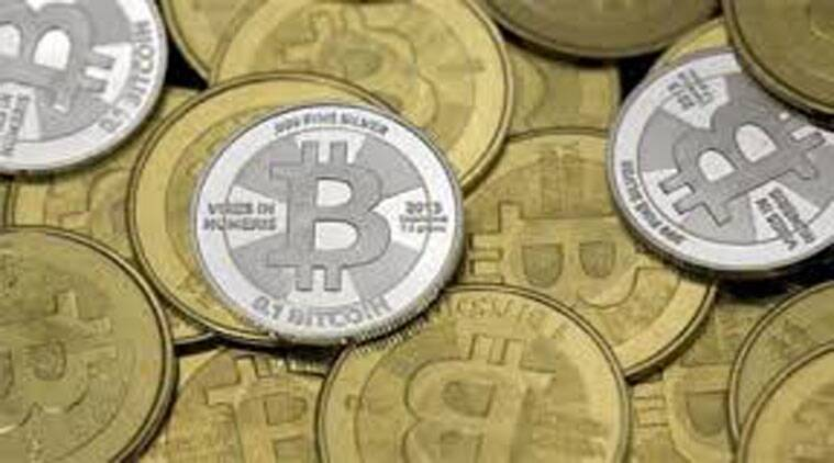 bitcoin news, banking and finance news, business news, indian express news