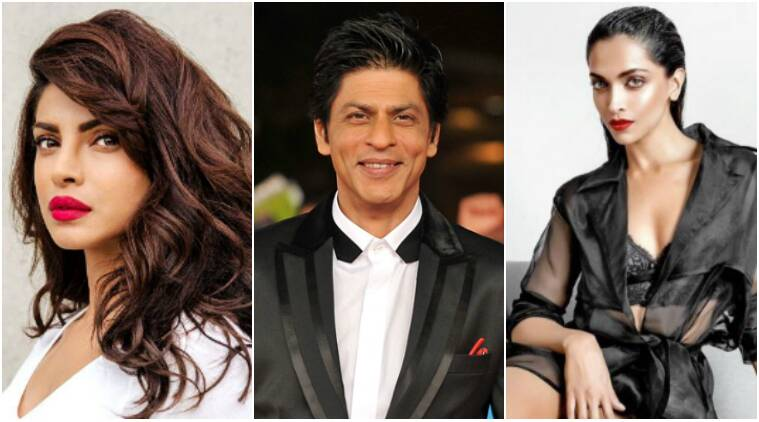 Image result for IIFA 2017 won't see Anushka Sharma? Priyanka Chopra, Shah Rukh Khan and others who will also give it a miss this year