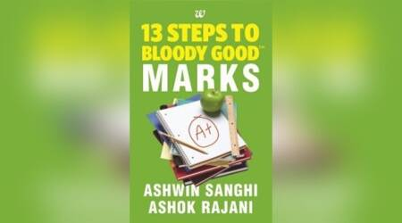 how to score good in exams, easy hacks to remember things, ways to remember things, exercises to remember things, Indian Express, Indian Express News