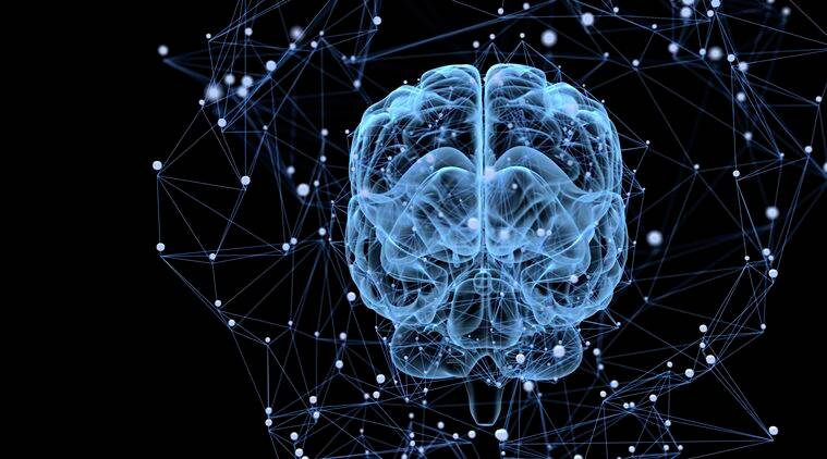 New brain-training app may boost memory in dementia patients