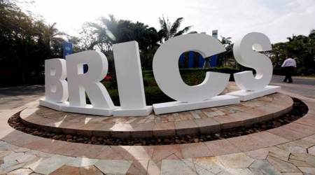 BRICS Youth Forum opens in Beijing; youth policies, entrepreneurship to be discussed