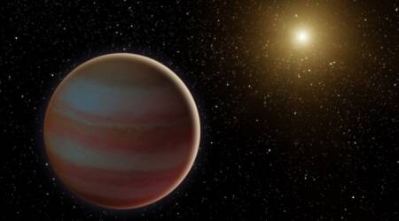 Milky Way may have over 100 billion brown dwarfs, saysstudy