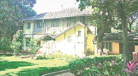After Mayor declines: Two IAS officers vie for Byculla bungalow