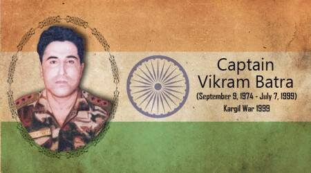 Kargil Vijay Divas: All about the heroes of the 1999 'Operation Vijay' on its 18th anniversary