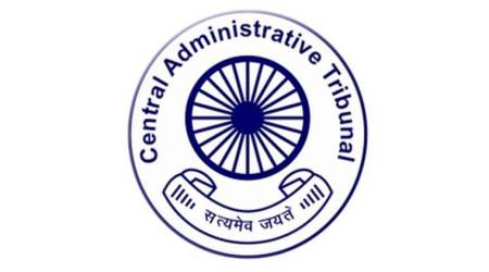 Consider promotion pleas of inspectors: CAT to homesecy