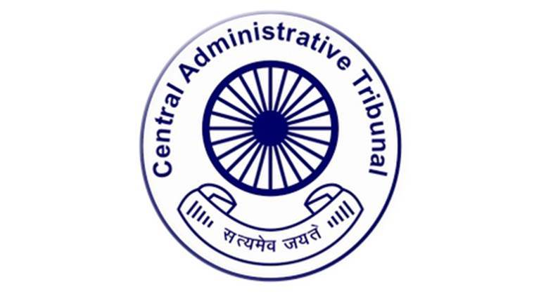 CENTRAL Administrative Tribunal, Promotional Home secretary, Home secretary, DSP promotions, Indian express, India news, Chandigarh news