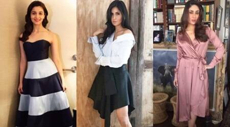 Kareena Kapoor Khan, Katrina Kaif, Alia Bhatt: Fashion hits and misses of the week (July 9 – July 15)