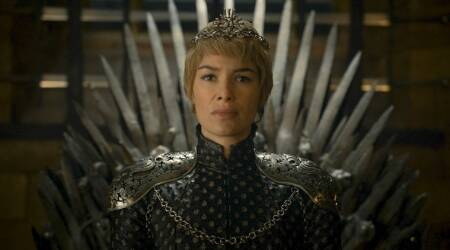 Game of Thrones Season 7 Episode 3 recap: Cersei takes revenge for daughter Myrcella's death, Olenna Tyrell dies but with one last victory