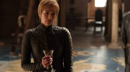 Game of Thrones season 7 episode 3: Here's why Cersei is already a hero despite her growing evil