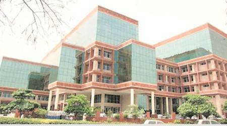 Legality of constructions: Only 7 file applications after getting notices from GMADA in Chandigarh