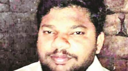 ATS questions Chennai man over Islamic State 'links'