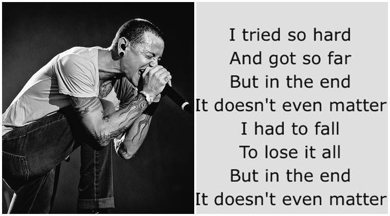 Chester Bennington death, Chester Bennington, Chester Bennington tributes, RIP Chester Bennington, Chester Bennington death reactions, Linkin Park, Chester Bennington death cause, Chester Bennington death twitter reactions