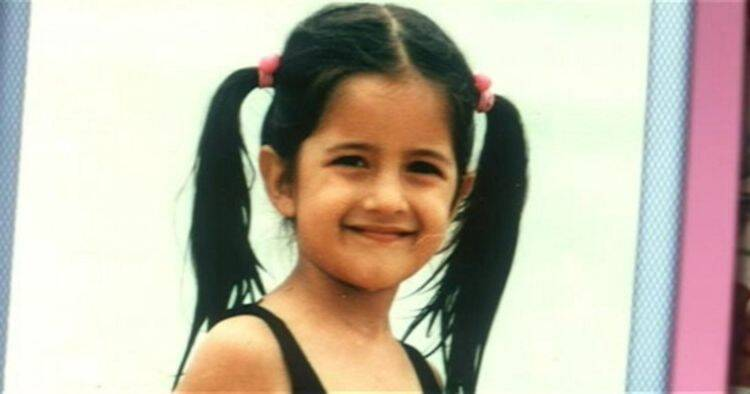 Katrina Kaif, Katrina Kaif chilhood photos, Katrina Kaif age, Katrina Kaif real name, Katrina Kaif parents, Katrina Kaif biography, Katrina Kaif news