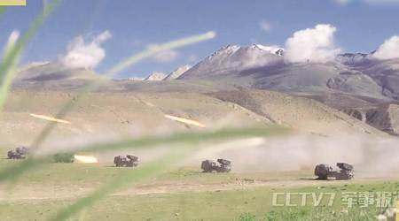China Briefs Envoys On Doklam Stand-Off