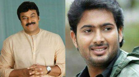 Chiranjeevi is a wonderful person, Uday Kiran called off wedding with his daughter, reveals sister