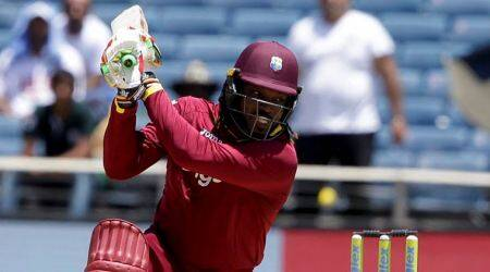 Top West Indians set for return after dispute eases