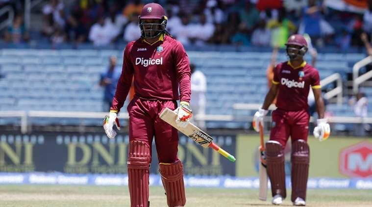 ireland vs west indies, ireland vs west indies live score, live cricket score, ire vs wi live score, ireland vs west indies live streaming, cricket news, sports news, indian express