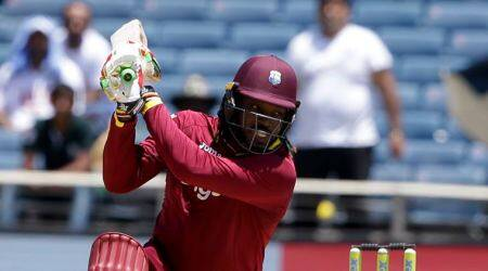 I hope Australia players get what they deserve: Chris Gayle