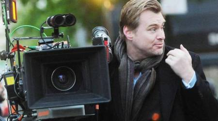 Happy birthday Christopher Nolan: Here's what makes the ace director a great visionary