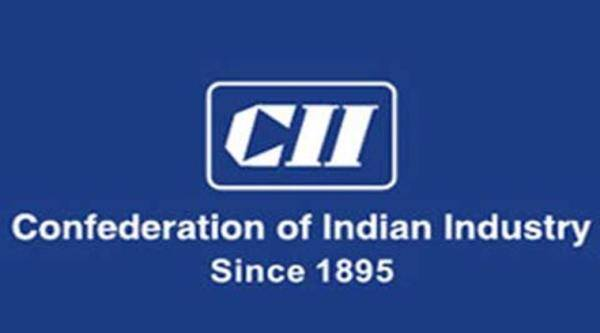 cii, Confederation of Indian Industry, GDP, gdp growth, economic growth, india gdp, business india, business news, indian express news