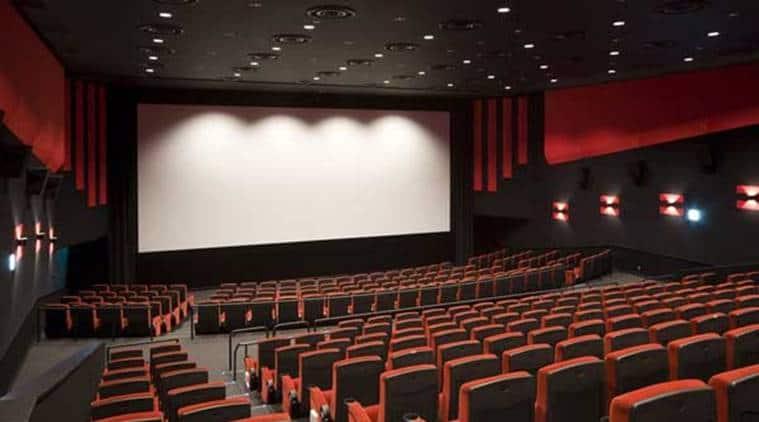 cinema halls images, cinema halls, cinema halls pics, cinema halls photos, cinema halls pictures