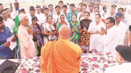 Una one year later: 3-fold rise in Gujarat Dalits converting to Buddhism