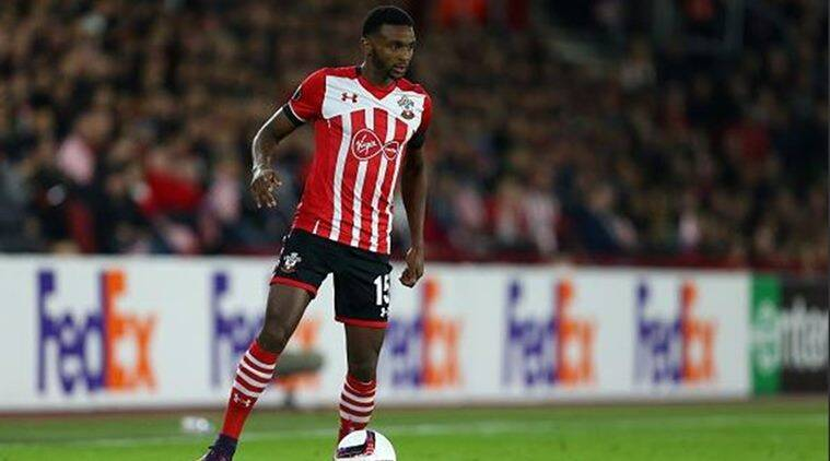 English Premier League, Everton, Cuco Martina, Ronald Koeman, Southampton