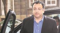 Tata Sons board: Cyrus Mistry seeks nomineedirector
