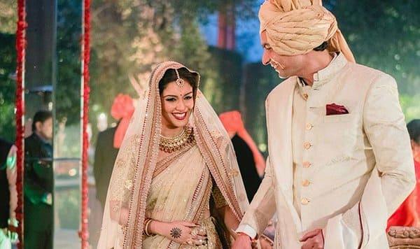Asin, Asin Rahul Sharma, Asin Rahul Sharma hello magazine, Asin Rahul Sharma latest photos, Asin Rahul Sharma news