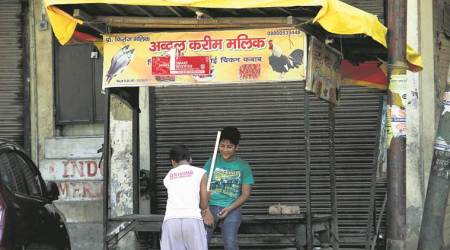 Mention halal or jhatka: EDMC asks east Delhi food outlets to specify type of meat on boards