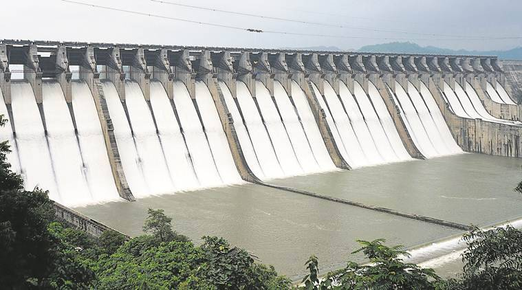 India water challenges, institutional architechture, institutional reform, water governance, national water commission, india news, indian express