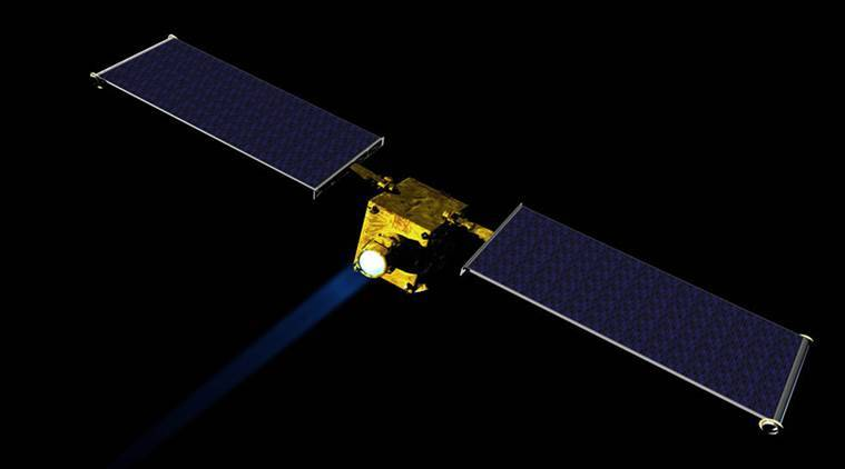 NASA, NASA DART, NASA Dart mission, NASA Asteroid deflection mission, NASA Asteroid mission, Asteroid destroying earth, Asteroid Earth, NASA Asteroid, NASA research, Science, science news