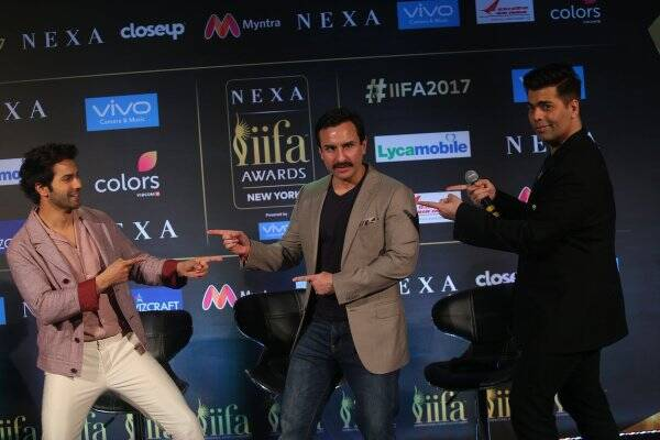 iifa 2017, iifa 2017 details, iifa 2017 everything you need to know