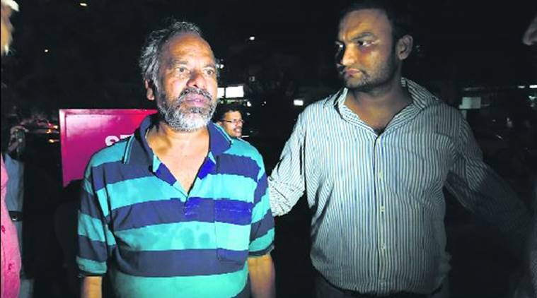 Police rescue kidnapped Delhi doctor from Meerut