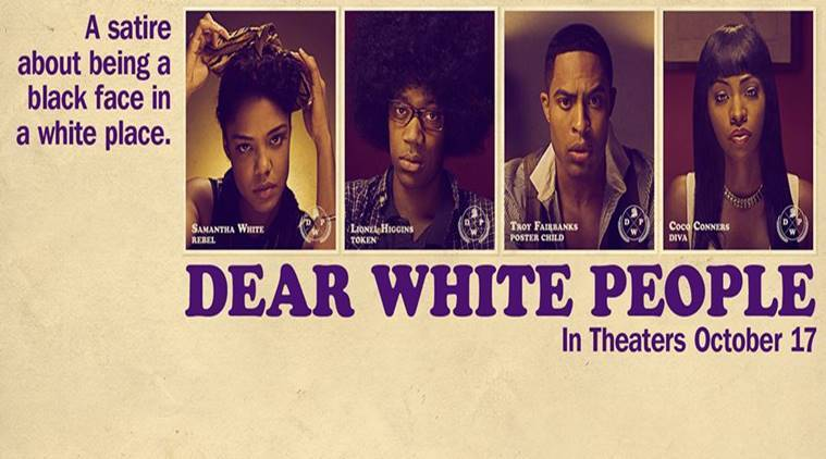 dear white people, dear white people pics, dear white people images, dear white people photos, dear white people pictures