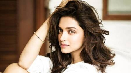 Deepika Padukone on becoming an Academy Awards member: I feel honoured