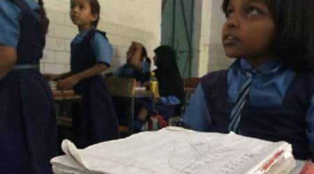Maharashtra: As many 45,000 schools threaten shutdown to protest non-payment ofdues