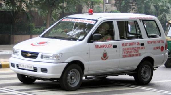Delhi: Student molested by seniors in school bus, says police
