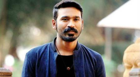 Dhanush says he couldn't have asked for more with his Hollywood debut The Extraordinary Journey of The Fakir