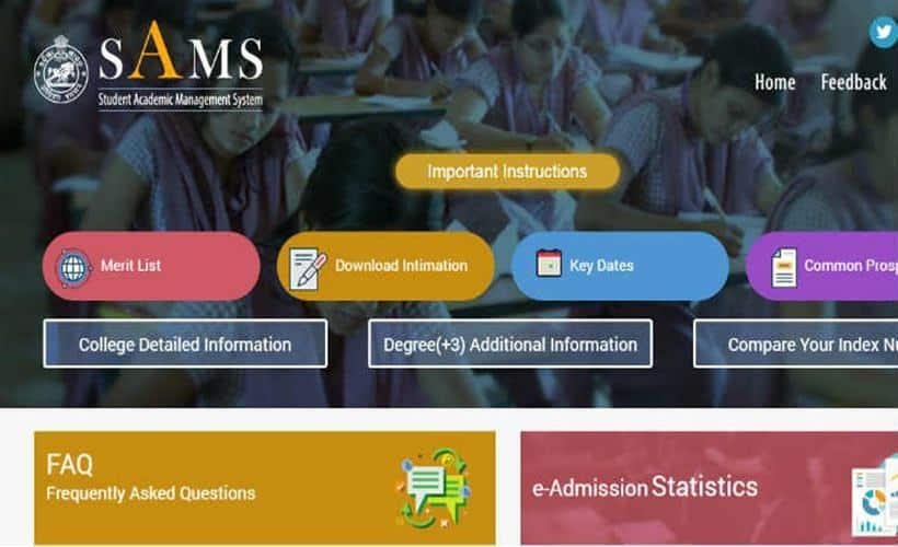 dhe odisha, dheodisha.gov.in, dheodisha, www.dheodisha.gov.in, www.dheodisha.gov.in 2017, +3 2nd selection, Dhe odisha, dhe odisha.gov.in, dhe odisha.in, education news