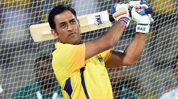 CSK's fan base has grown in last two years: Dhoni