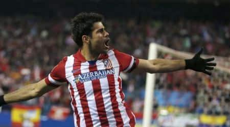 Atletico Madrid made 65 million Euros club record bid for DiegoCosta