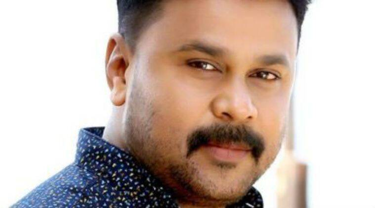 Actress assault case : Malayalam superstar Dileep will be the second accused