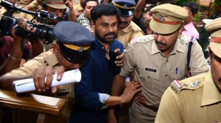 Malayalam actress abduction: Dileep moves Kerala HC for bail yet again