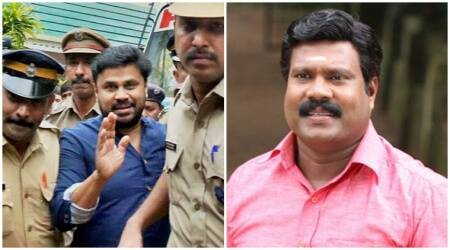 dileep, malayalam actress abduction case, Kalabhavan mani, dileep kalabhavan mani death,