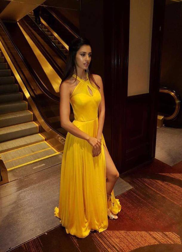 Disha Patani, Disha Patani pics, Disha Patani images, Disha Patani photos, Disha Patani pics, Disha Patani pictures