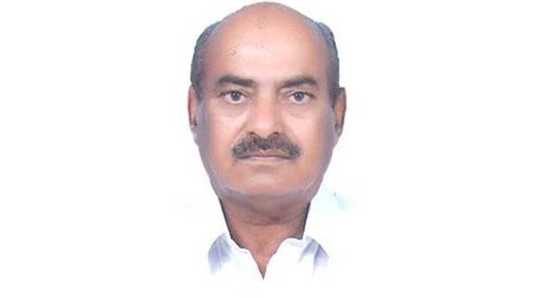 TDP MP Diwakar Reddy, TDP MP flying ban, Diwakar Reddy flying ban, No fly list