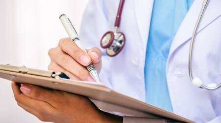NEET super speciality: 500 seats vacant, doctors demand third round ofcounselling
