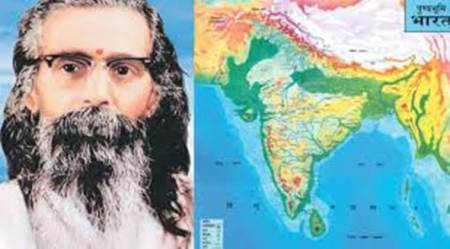 RSS ideologue MS Golwalkar's views on nationalism need to be put in right perspective: HRD body